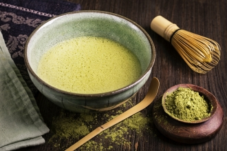 Teaforia_Organic_Matcha_Whisk_and_bowl_FLIP_small
